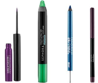 fall-2012-beauty-trends-jewel-toned-eyeliner