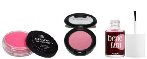 fall-2012-beauty-trends-rosy-blush