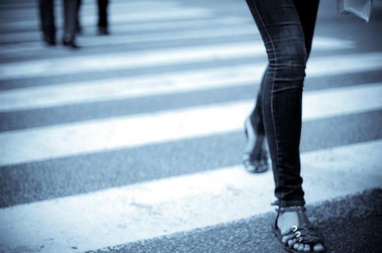 fall 2012 denim post header image