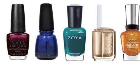 fall-2012-nail-colors