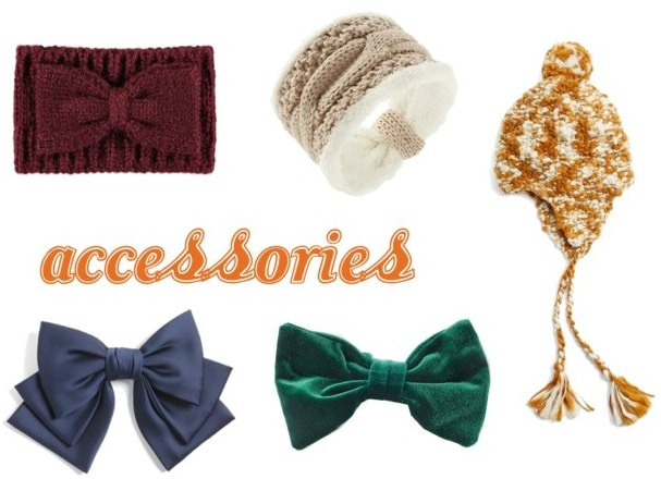 fall-accessories-under-100