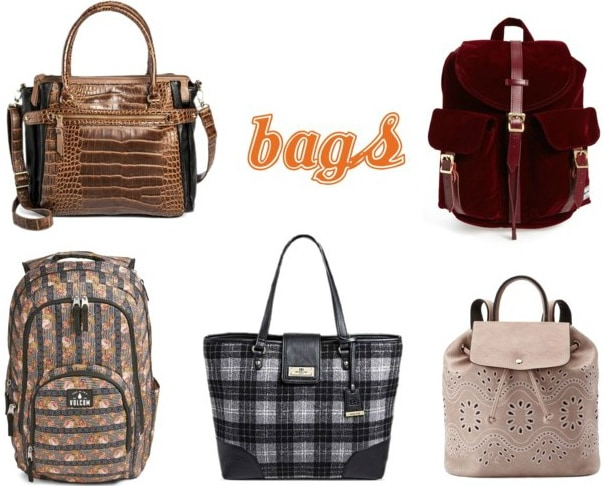 fall-bags-under-100