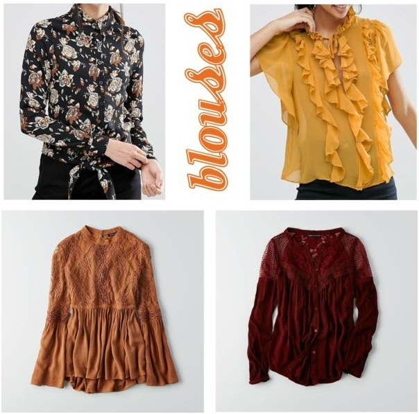 fall-blouses-under-100