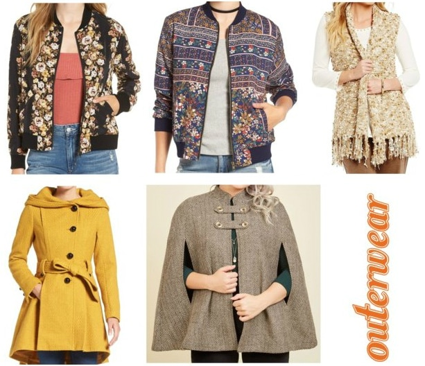 fall-outerwear-under-100