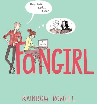 Fangirl-Book-Cover