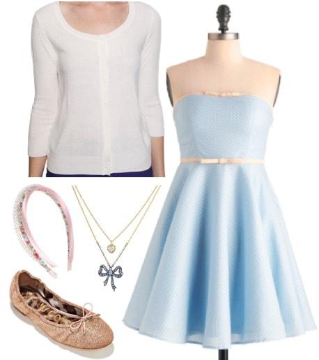 fantasyland-outfit