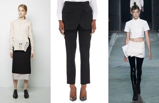Fashion-Apron-Trend
