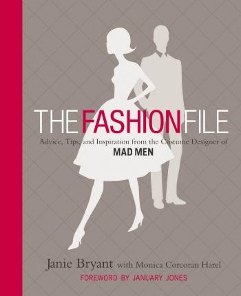 fashion-file