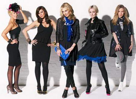 fashionchallenge1