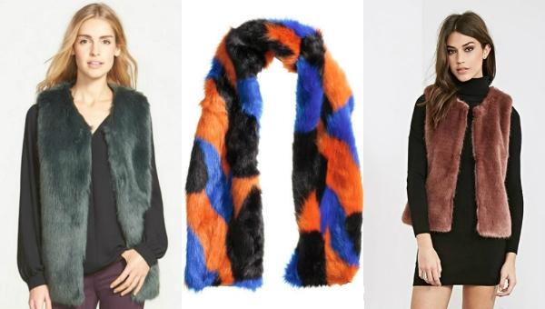 Faux-Fur-Shopping-Guide-2