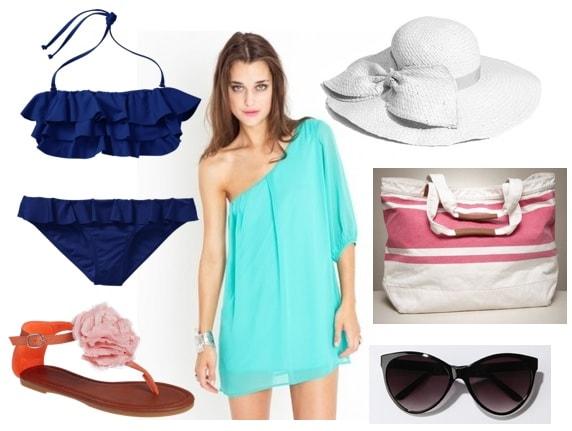 feminine-beach-cover-up