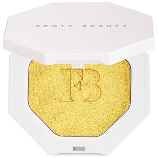 Fenty Beauty Killawatt Highlighter in Trophy Wife