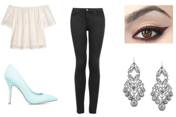 katniss-elsa-look