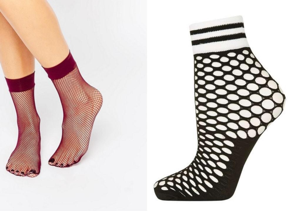Fishnet-Socks-Shopping-Guide