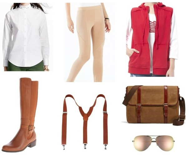 fiyero-dancing-red-outfit