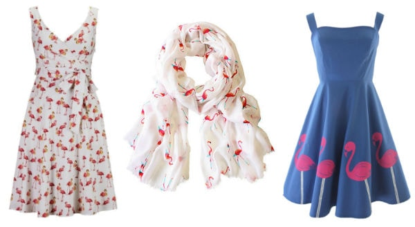 Flamingo-Print-Trend-Shopping-Guide
