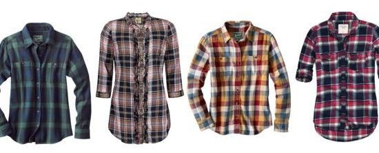 flannel-shirt-header