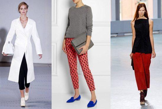 Flood-Pants-Runway-Trend