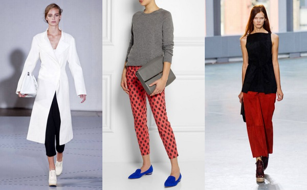 Flood-Pants-Runway-Trend