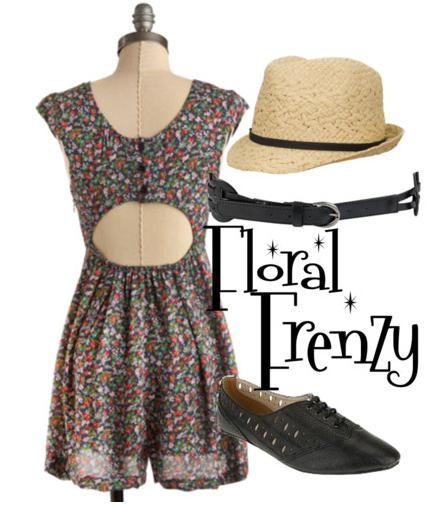Floral-Frenzy-Catarina