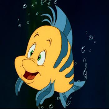 flounder-header