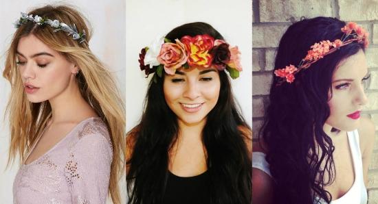 Flower-Crown-Trend