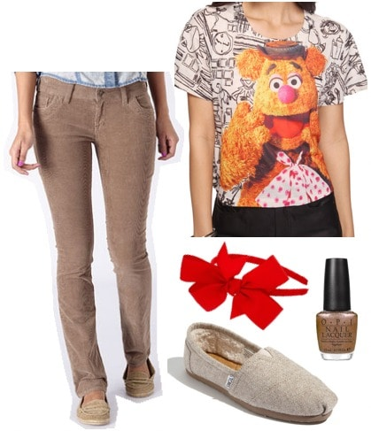 fozzie-outfit