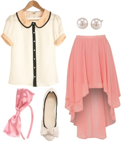 france-outfit