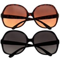 fred flare sunnies