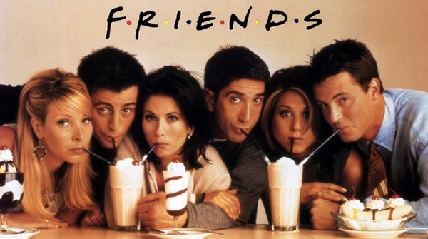 friends-main-image-post