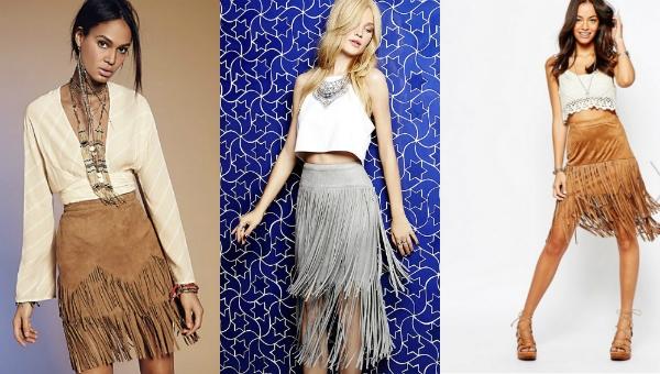 Fringe-Suede-Skirt-Trend