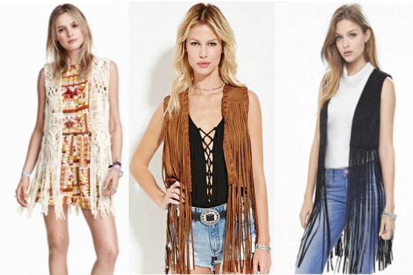 fringe vest collage update