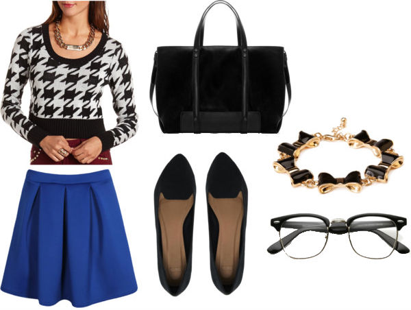 Frugal-New-Years-Resolutions-Sample-Outfit-1