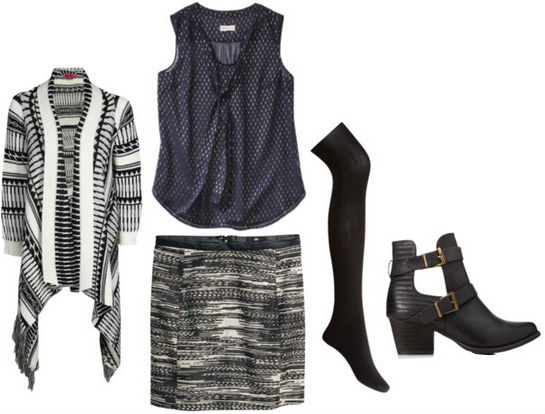 Frugal-New-Years-Resolutions-Sample-Outfit-3