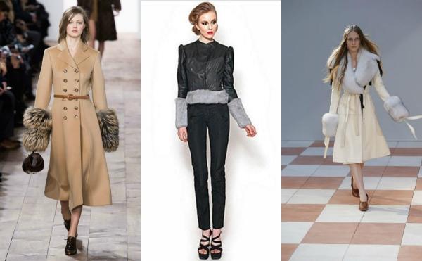Fur-Cuff-Trend