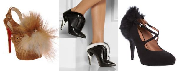 Fur-Heels-Header