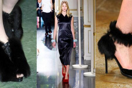 Fur-Heels-Runway