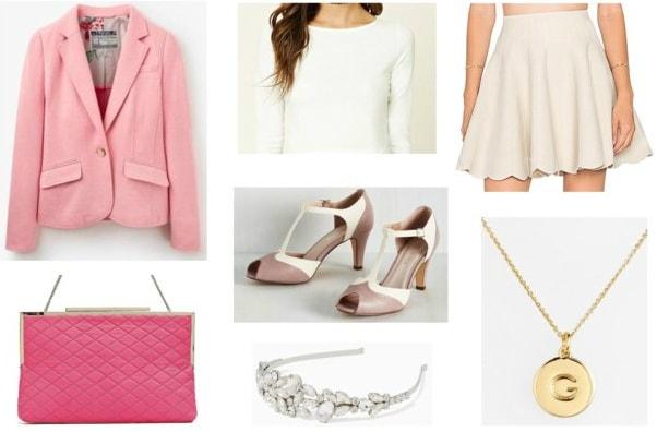 galinda-schoolgirl-outfit-white