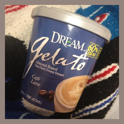 Gelato-Almond-Based-May-Favorites.