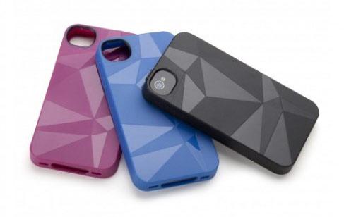 Geoskin iPhone cases