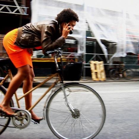 girl-on-bike-2
