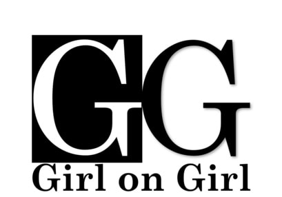 ShopGirlonGirl.com logo