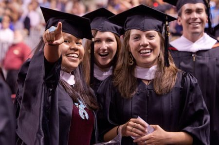 girls-at-graduation