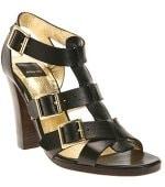 Gladiator Heel by Dolce Vita