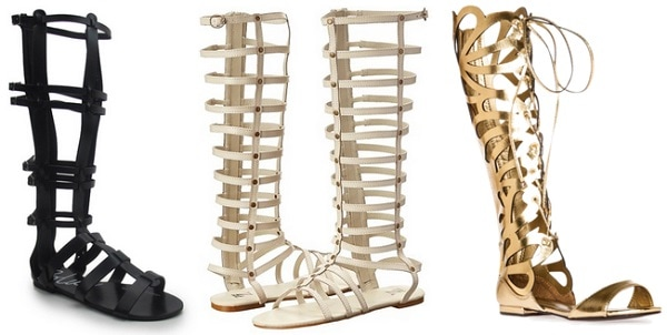 Gladiator-Sandals-Shopping-Guide