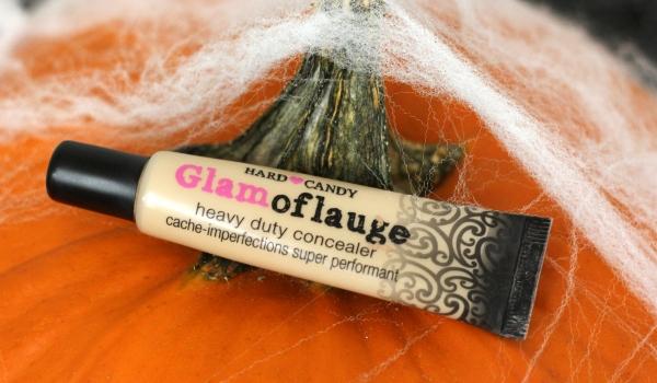 Glamoflauge-Hard-Candy-Concealer