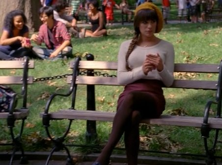 Glee Screenshot