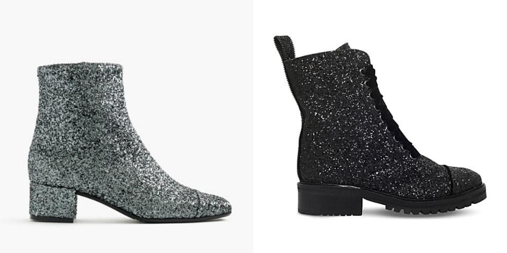 Glitter-Bootie-Trend