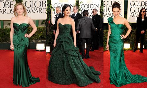 golden-globe-trend-emerald