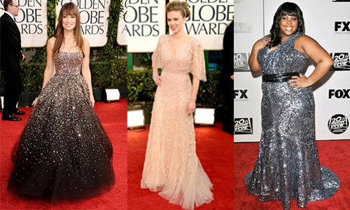 golden-globe-trend-sparkle